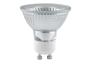 Standard Halogen GU10 Lamp 240v 50 Watt