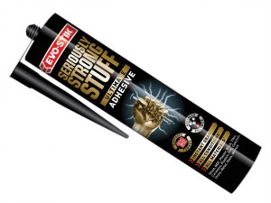 Seriously Strong Stuff Ultimate Adhesive 290ml