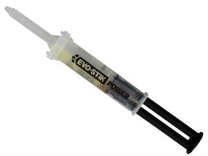 80 Seconds Epoxy Power Syringe 3g