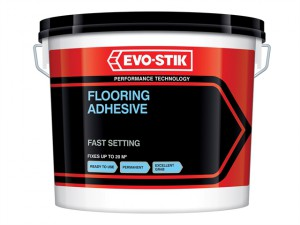 873 Flooring Adhesive 500ml