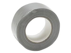 Roll Builder's Tape 50mm x 25m