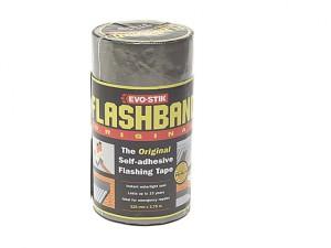 Flashband & Primer 100mm x 3.75m