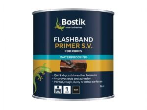 Flashband Primer S.V. 1 Litre