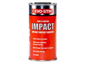 Impact Adhesive - 500ml Tin