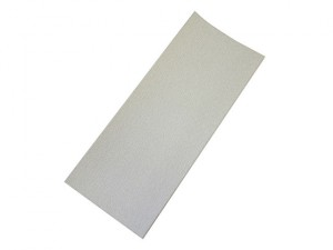 1/2 Orbital Sheets 115 x 280mm Medium (Pack of 5)