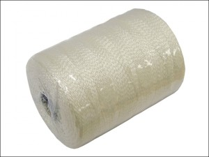 B200 Nylon Braided Chalk Line 200m