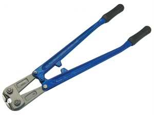End Cut Bolt Cutters 610mm (24in)