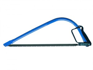 Foresters Bowsaw 530mm (21in)