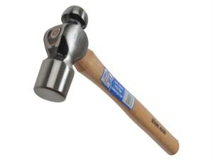 Ball Pein Hammer 908g (2lb)