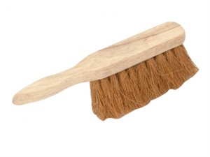 Hand Brush Soft Coco 275mm (11in)