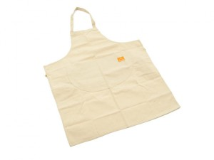 Carpenter's Apron
