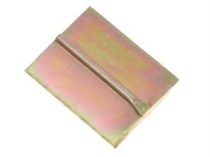 Chisel Bits 25mm (Box of 25)