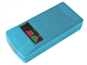 Microwave Leak Detector 3MHz-3GHz