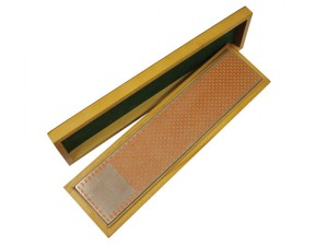 Diamond Bench Stone 300mm 1000 Grit Very Fine