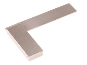 Engineers Square 150mm (6in)