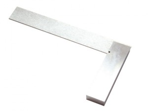 Engineers Square 100mm (4in)