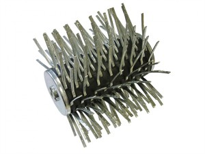 Flicker Replacement Comb Suits FLICKHD
