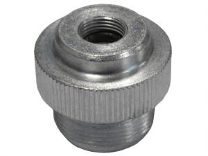 Gas Convertor CGA600 To EN417 Fitting