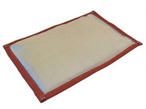 Plumber Soldering Pad 1200°C 195 x 300mm