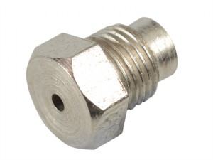 Replacement Nozzle 3.2mm For Industrial Riveter
