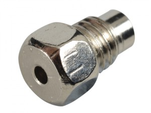 Replacement Nozzle 4mm