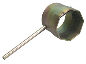 Immersion Heater Spanner - Box Type