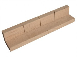 Mitre Block 300mm (12in)