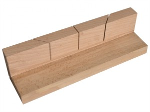 Mitre Block 230mm (9in)