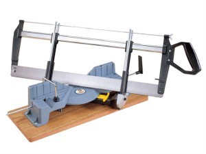 Compound Mitre Saw 150mm (6in)