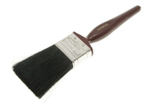 Exquisite Paint Brush 50mm (2in)