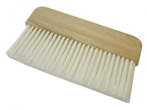 Wallpaper Brush 200mm (8 in)