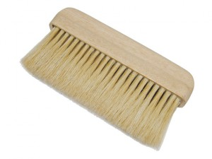 Wallpaper Brush 230mm (9 in)