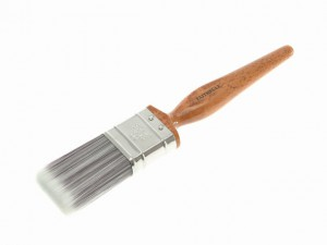 Superflow Synthetic Paint Brush 38mm (1.1/2in)