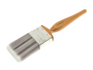 Superflow Synthetic Paint Brush 50mm (2in)