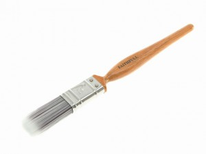 Superflow Synthetic Paint Brush 19mm (3/4in)