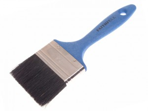 Utility Paint Brush 75mm (3in)