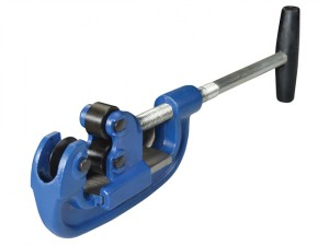 PC50 Heavy-Duty Pipe Cutter 12 - 50mm