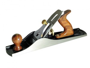 No.5 Bench Plane in Wooden Box
