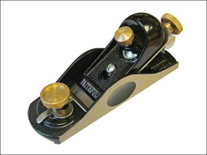 No.9.1/2 Block Plane in Wooden Box