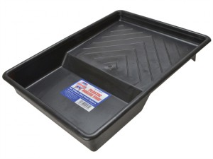 Plastic Roller Kit Tray 230mm (9in)