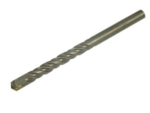 Standard Masonry Drill Bit 4.5 x 85mm
