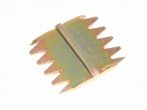 Scutch Combs 50mm (Box 25)