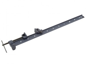 T Bar Clamp 910mm (36in) Capacity