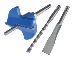 SDS-Plus Circular Cutter