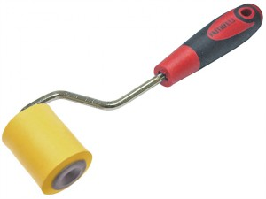 Seam Roller - Soft, Soft-Grip Handle