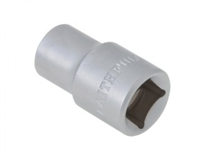 Hexagon Socket 1/2in Drive 12mm