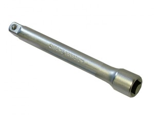 Extension Bar 1/2in Drive 250mm