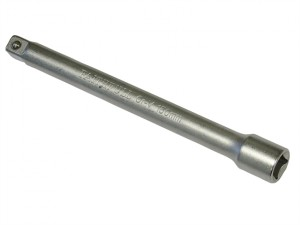 Extension Bar 3/8in Drive 150mm