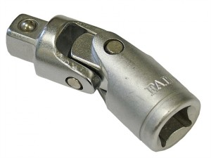 Universal Joint CV 3/8in Drive