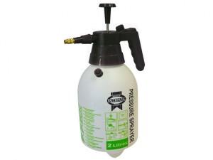 Handheld Pressure Sprayer 2 litre